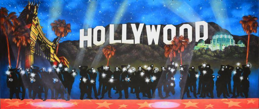 Hollywood_backdrop_S3505