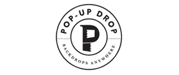 pop-up-drop