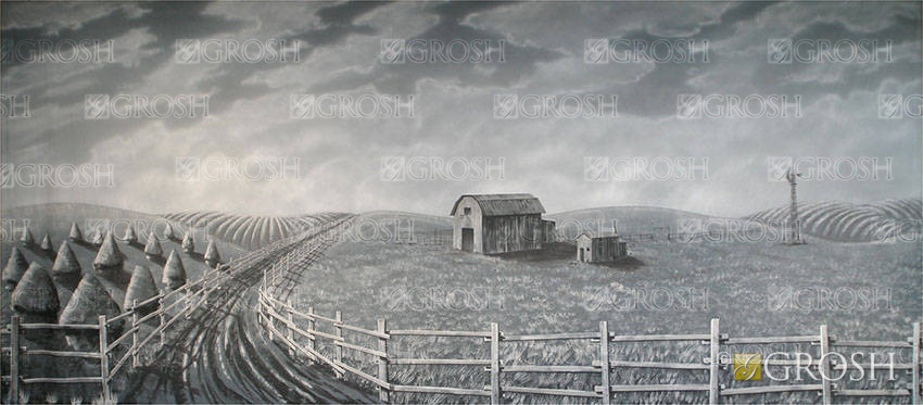 grosh-black-and-white-farm