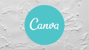 Canva-logo-sbo