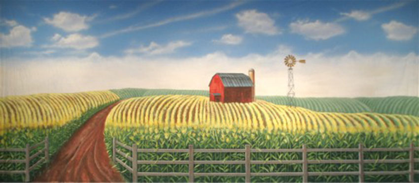 grosh-farm-landscape-backdrop