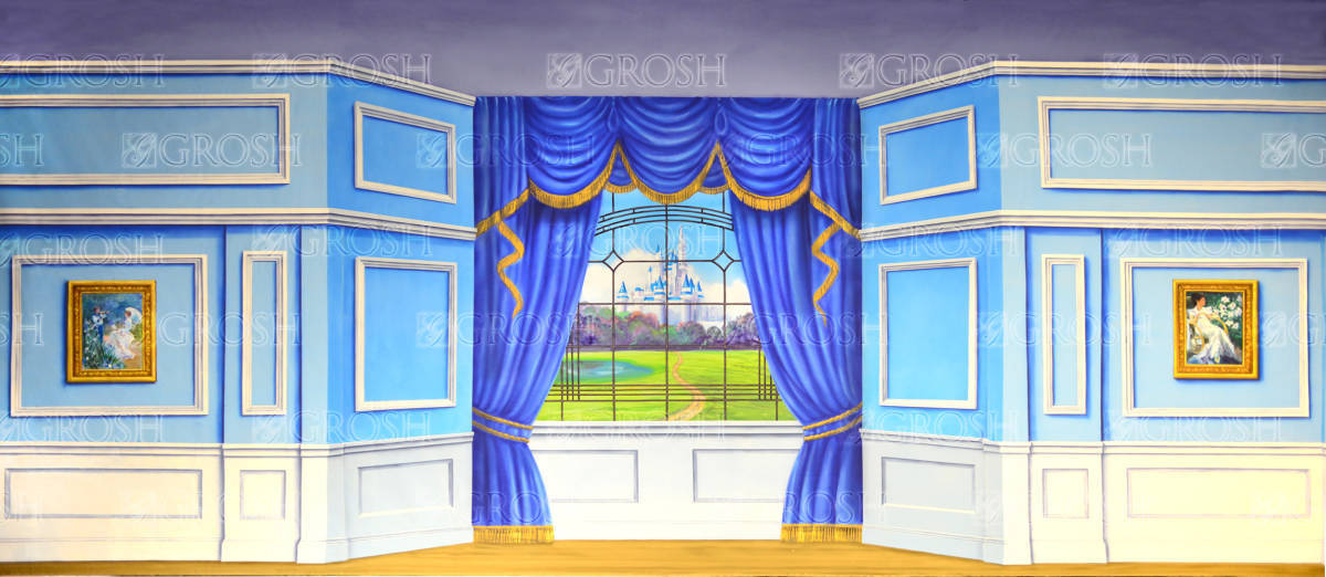 grosh-backdrops-interior-with-castle-view