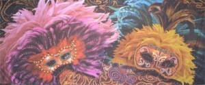 Mardi-Gras-Masks_backdrop_ES2615.jpg