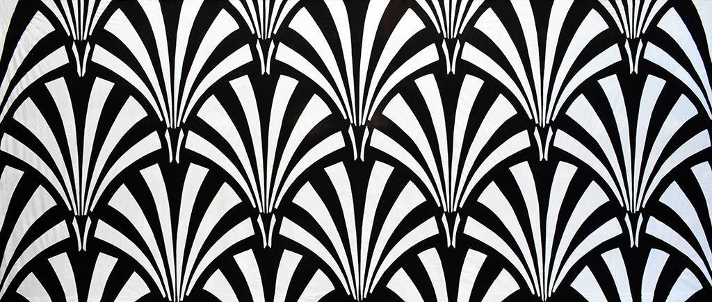 grosh-fan-art-deco-backdrop