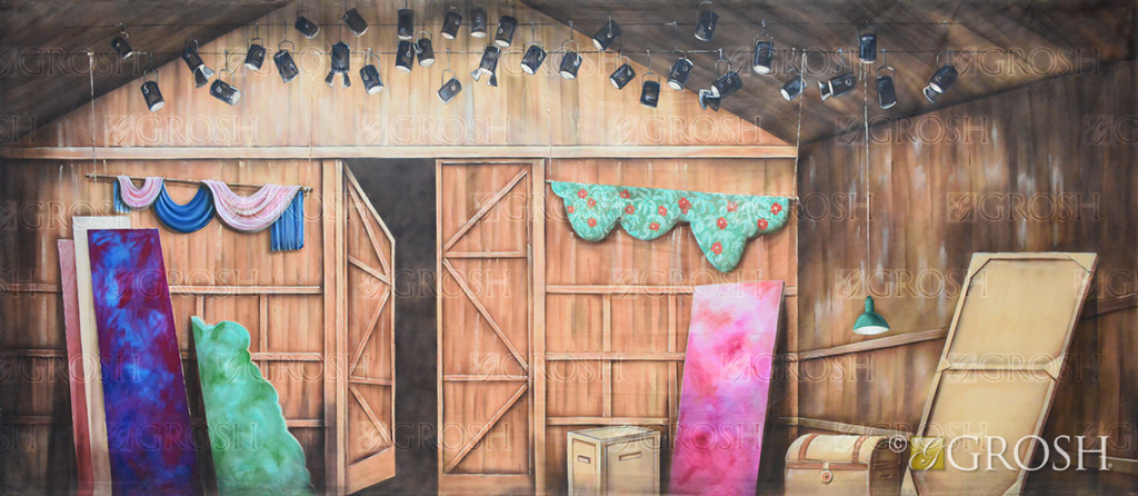 grosh-barn-theater-interior-backdrop