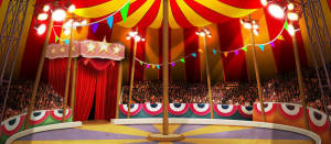 Resize-Circus-Tent-Interior_backdrop