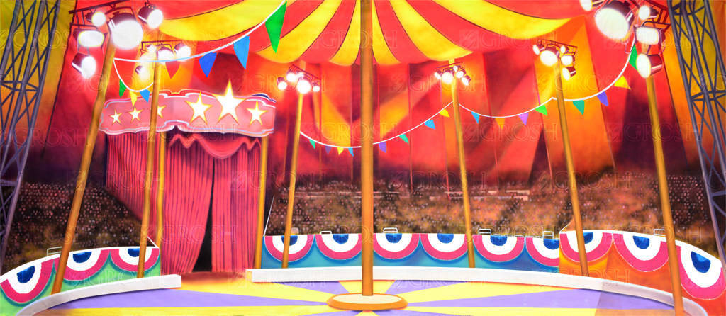 grosh-circus-interior-backdrop