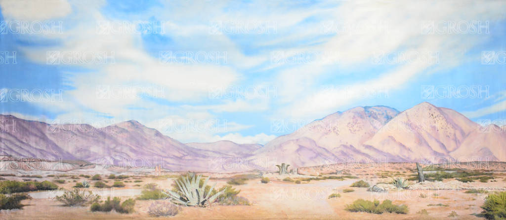 desert-landscape-backdrop