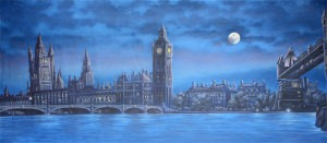 Resize-London-Skyline-at-Night_backdrop_S3581