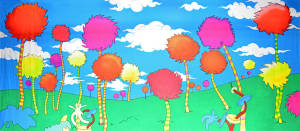 Resize-Seussical-Landscape_backdrop_S3596