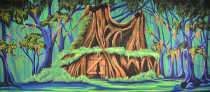 Resize-Shrek-House_backdrop-S3403