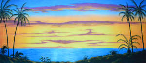 Resize-Tropical-Beach-at-Sunset-3_backdrop_ES2266