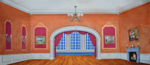 Resize-Victorian-Parlor-backdrop_S3622