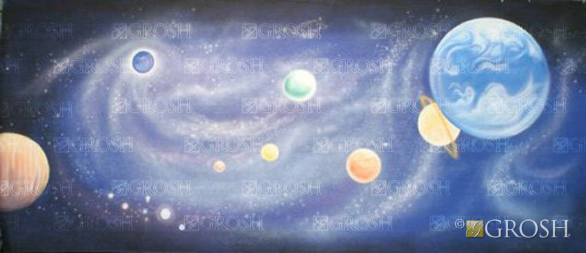 grosh-space-and-planets-backdrop
