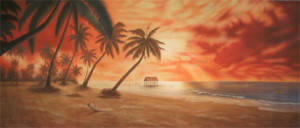 Tropical-Beach_backdrop_S2997.jpg