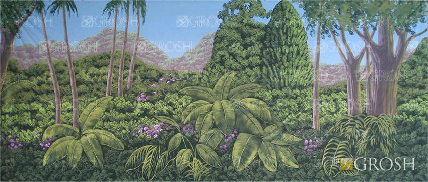 tropical-jungle-backdrop