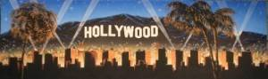 s2497-hollywood-sign-backdrop