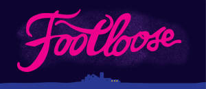 title_footloose