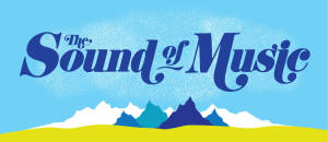 SoundofMusic_test